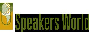 Speakers World